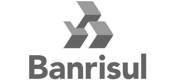 Barinsul