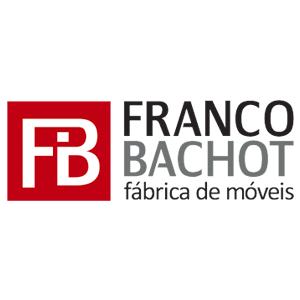 Franco Bachot - Fábrica de Móveis