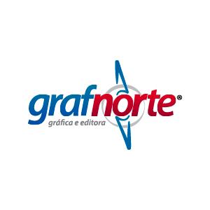 Grafnorte - Gráfica e Editora