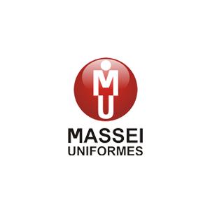 Massei Uniformes