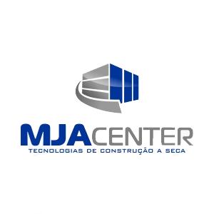 Majcenter