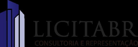 LicitaBR - Assessoria, Consultoria e Representação em Licitações