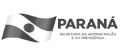 Governo do Estado do Paraná