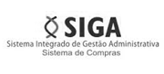 SIGA - Sistema Integrado de Gestão Administrativa